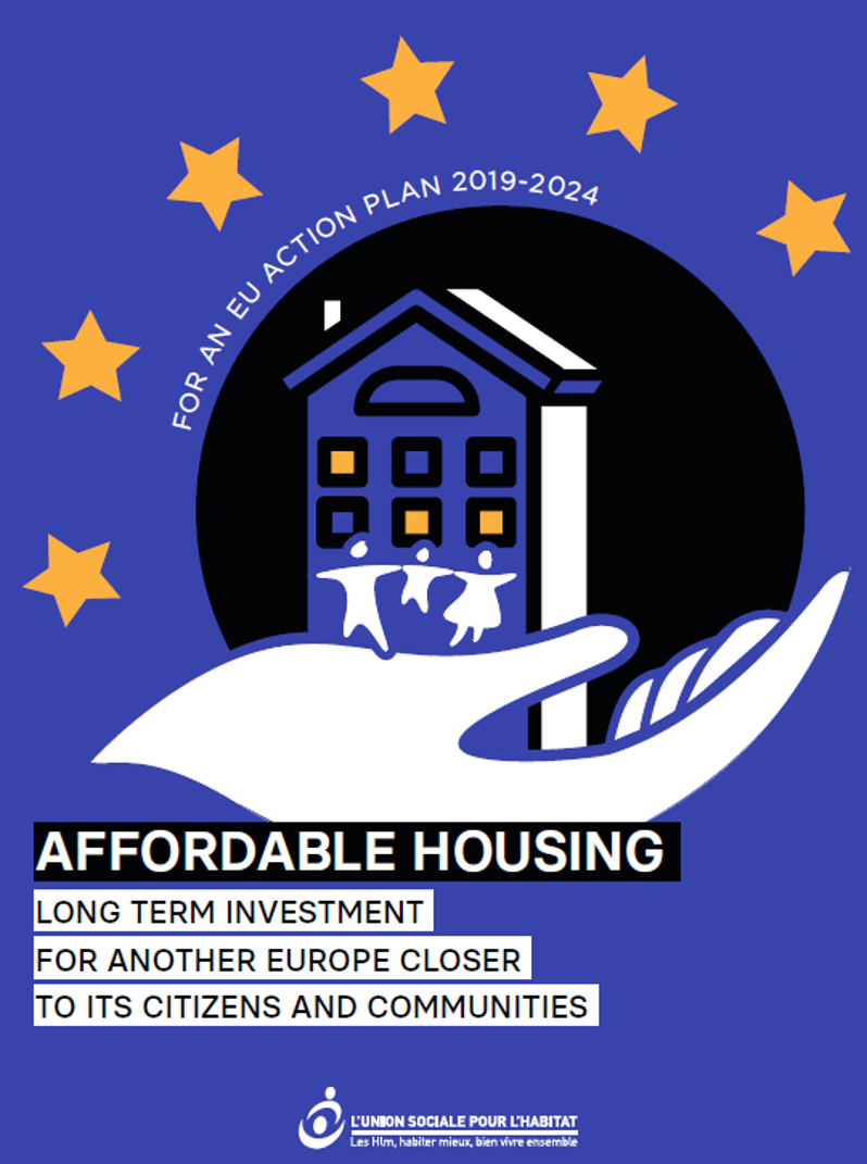 affordable_housing_eu_0.png