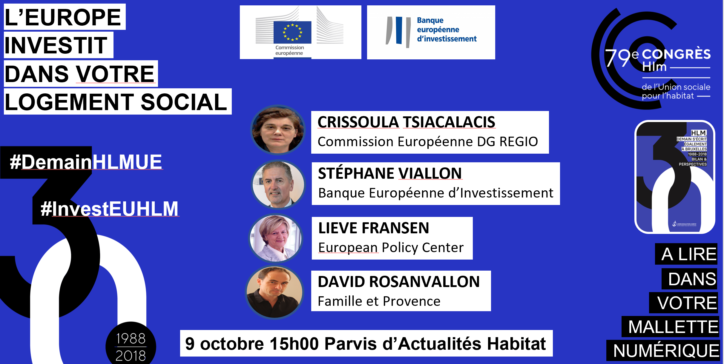 capture_parvis_9_octobre_15h00_2.png
